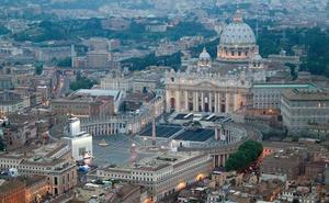 'Vatileaks 3': el nuevo escándalo de filtraciones que sacude la Santa Sede