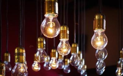 Iberdrola anuncia cortes de luz en 24 municipios de la Comunitat a partir del lunes