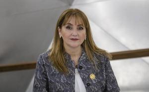 «España tiene que buscar nuevos visitantes por la caída de británicos»