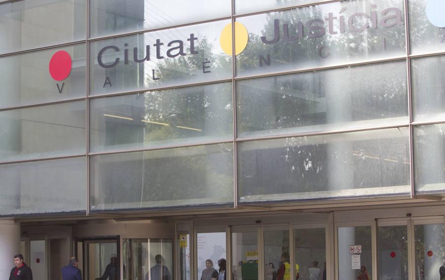 Jueces para la Democracia pide investigar si hubo «negligencia» de la Conselleria en el fallo del desfibrilador