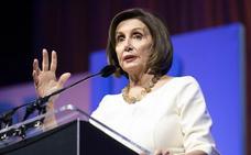 El Congreso someterá a voto el proceso de 'impeachment' para legitimarlo