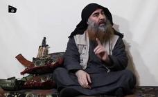 El Estado Islámico anuncia nuevo líder