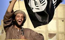 EEUU alerta del regreso de Al Qaeda ante un EI relegado a la clandestinidad