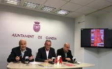 Gastronomía y solidaridad se unen con la intención de recaudar fondos para Cáritas