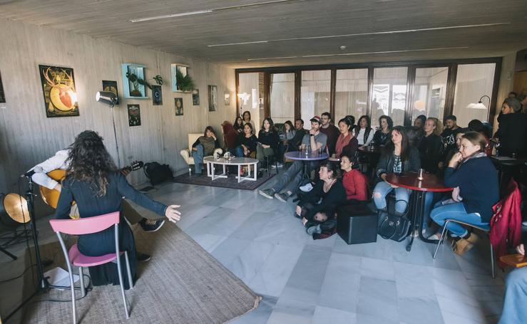 El Teatro El Musical de Valencia celebra su 4º aniversario