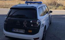 Investigan un intento de secuestro a una mujer que hacía deporte en Guardamar de la Safor