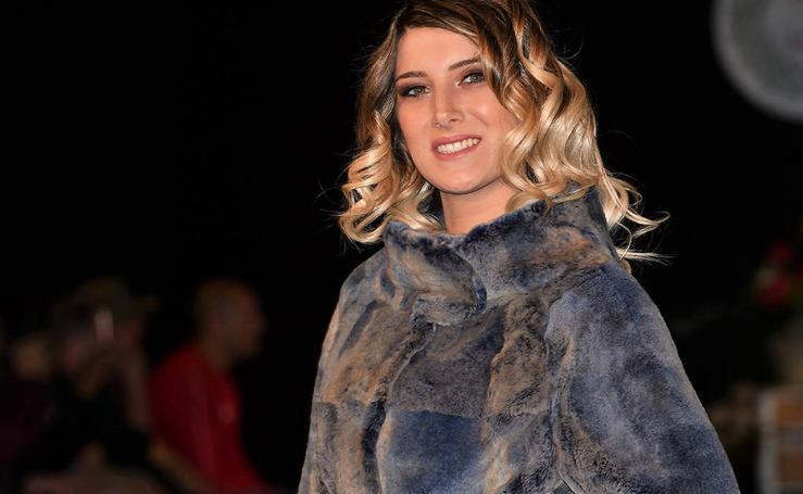 Los valencianos más guapos: así son Miss y Míster Ciudad de Valencia