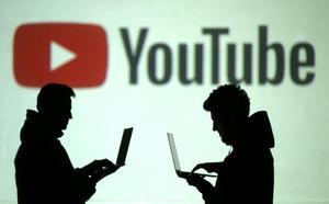 Juzgan a un hombre por emitir cientos de vídeos yihadistas en Youtube