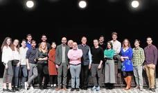 La transgresión de Poulenc llega a Les Arts