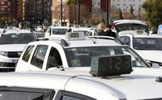 La ciudad más barata de España para coger un taxi es valenciana