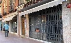 Adiós a 120 años de tradición pastelera de Agulló en Dénia