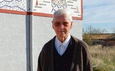 Fallece el padre Ricardo, un referente de la ayuda al más necesitado en la Comunitat