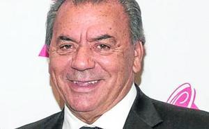 Piden una pensión a Rafael Ruiz, del grupo 'Los del Río'