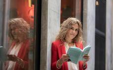 Silvia Congost, psicóloga y escritora: «Aprender a superar la soledad es una asignatura pendiente y necesaria»