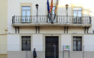 El alcalde de Piles se sube el sueldo un 68%