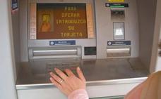 'Jackpotting', el programa que vuelve locos a los cajeros automáticos