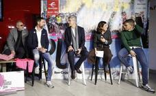 La 10K Valencia estrena la etiqueta de oro a ritmo de récord