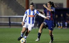 El Levante arrolla a la Real Sociedad como anticipo de la Supercopa