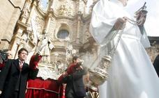Dónde es fiesta el día de San Vicente Mártir: miércoles 22 de enero de 2020