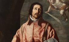 ¿Quien fue San Vicente Mártir y por qué es el patrón de Valencia?
