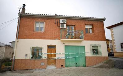 Asesina a su mujer al asestarle varias puñaladas en el cuello en Granada