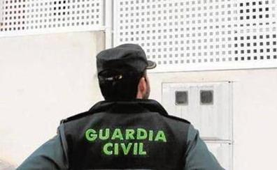 Una mujer de 79, asesinada en Lugo por su pareja, de 81, que usó varios cuchillos