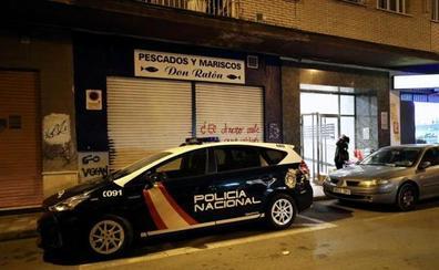Dos nuevas mujeres asesinadas por sus parejas en Lugo y Granada