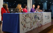 La Mujer y la Niña en la Ciencia, a debate en Dénia