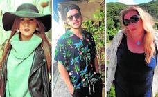 Tres valencianos permanecen atrapados desde hace semanas en Tailandia, Francia e Inglaterra