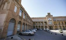 Cierra el hospital Valencia al Mar