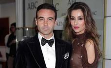 Enrique Ponce y Paloma Cuevas, fin a 24 años de matrimonio