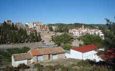 Zucaina, el pueblo de Castellón que ofrece casa y trabajo a una familia para salvar su colegio