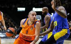 El Zaragoza se interesa por Colom y Tyson Pérez sigue en la agenda