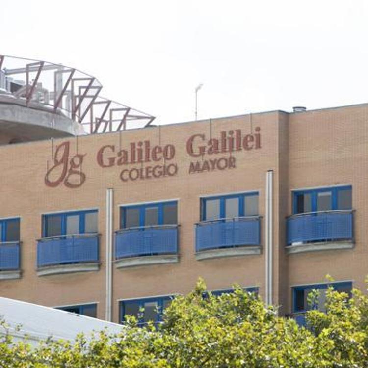 214 identificados por participar en la fiesta del Galileo