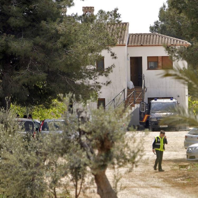 La Fiscalía recurre la absolución del imán acusado de crear una base yihadista en Alicante