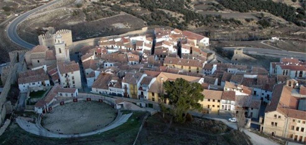 Morella pedirá que el pueblo visigodo se declare Bien de Interés Cultural