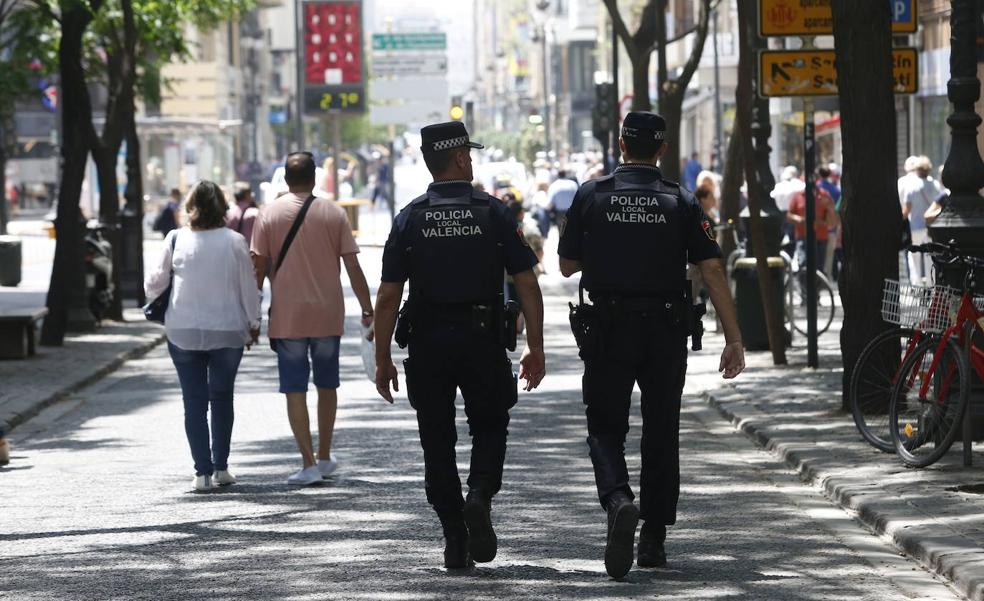 La pandemia dispara los avisos de suicidio en Valencia