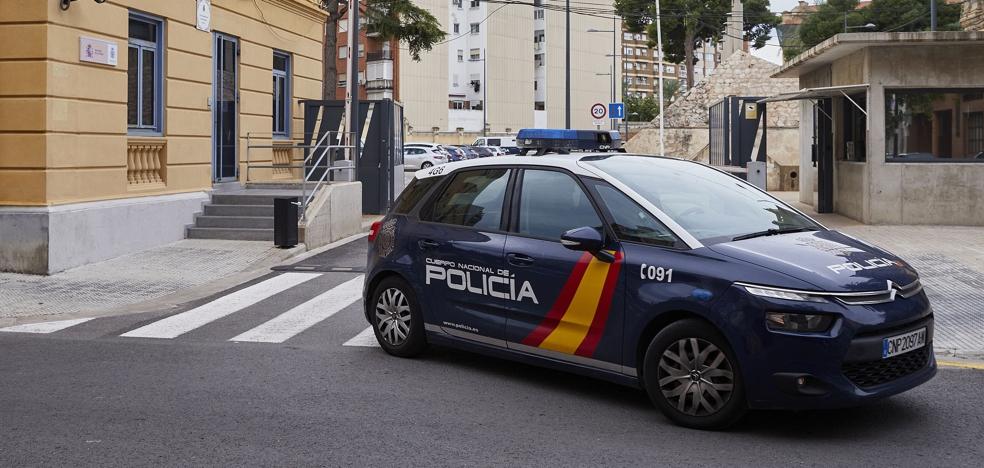 www.lasprovincias.es