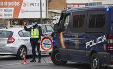 Se acabó el cierre perimetral: desde mañana ya se puede viajar por toda España