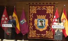 Vídeo | El 'momento Pimpinela' entre el alcalde de Madrid y la delegada de Gobierno: el enganchón más subido de tono que se recuerda