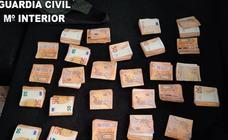 La Operación Madame en Valencia: drogan a clientes de prostitutas para robarles la tarjeta y blanquear el dinero