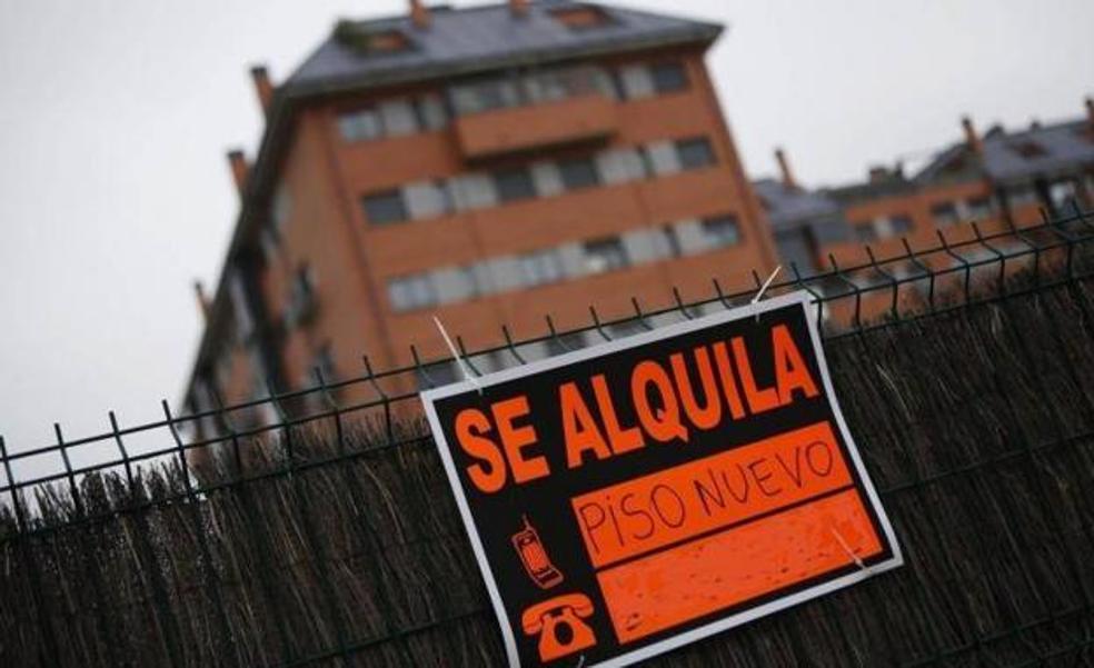 Castelló aprueba la nueva bolsa de vivienda municipal con el fin de ampliar los alquileres sociales