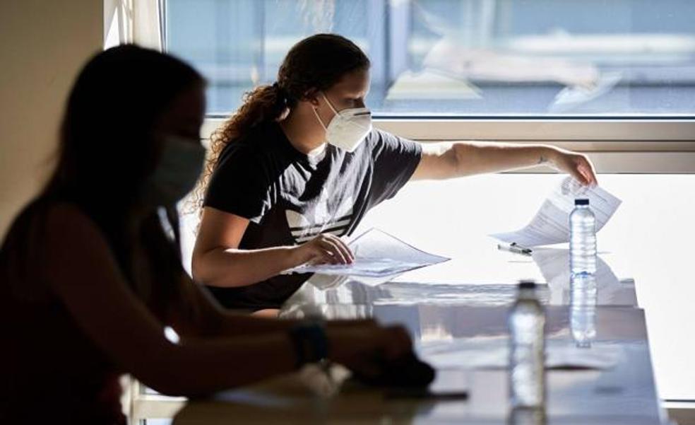 Castellón tendrá un nuevo centro de Formación Profesional
