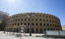 Cuánta gente cabe en la plaza de toros de Valencia: el PP lo quiere llenar en su Convención Nacional