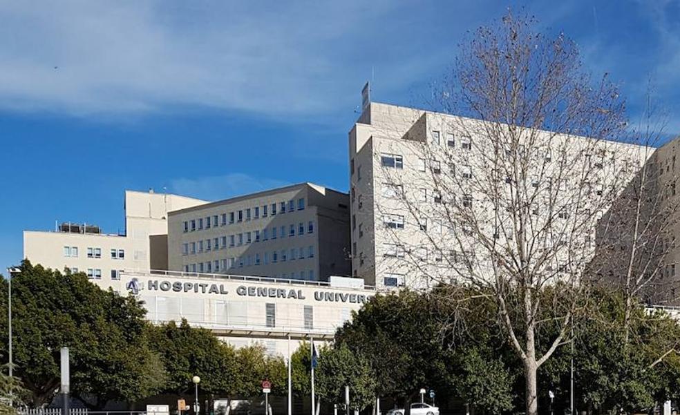 Alicante registra 121 nuevos casos de Covid en un día sin fallecidos