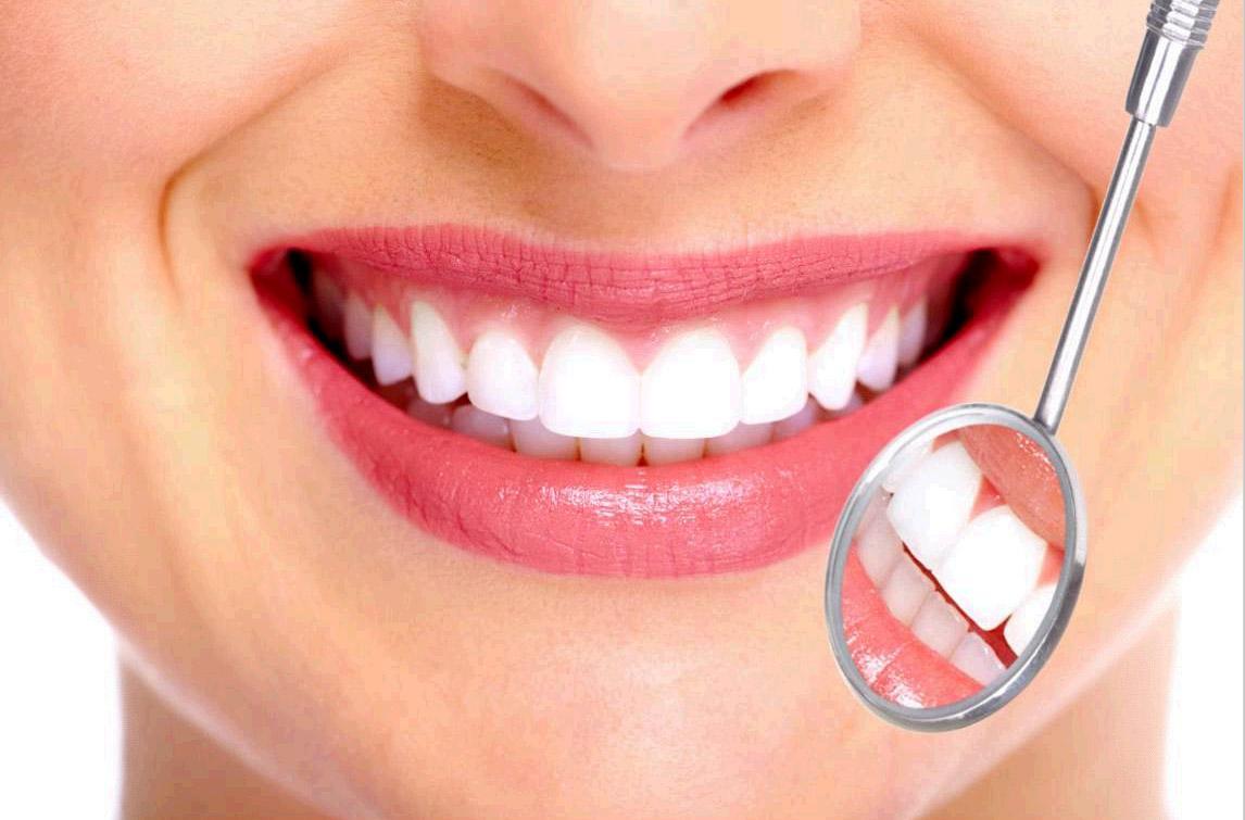 Diez efectos del tabaco en la salud bucal