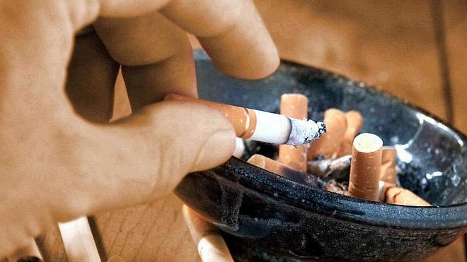Aumenta la mortalidad por enfermedades respiratorias