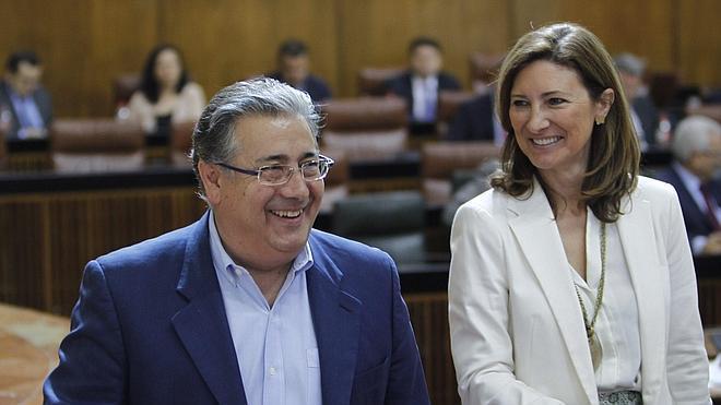 Guerra entre los alcaldes de Huelva y Sevilla por el origen de las carabelas de Colón