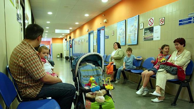 La educación sanitaria mejora el control del asma grave infantil