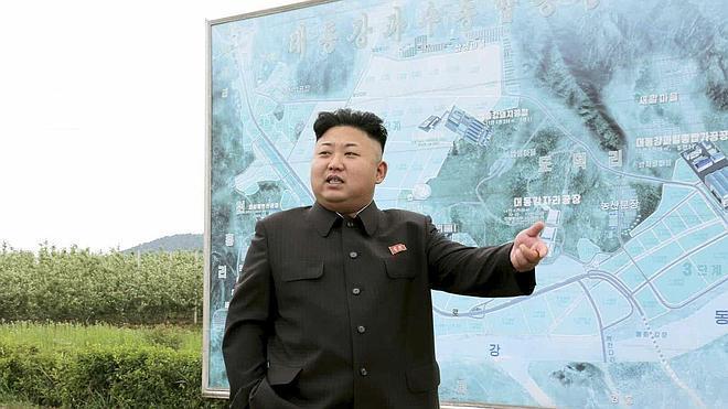 Pyongyang propone a Seúl abrir una etapa de distensión